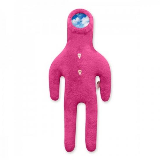 Фото - Эко игрушка Candy Cosmic купить в киеве на подарок, цена, отзывы