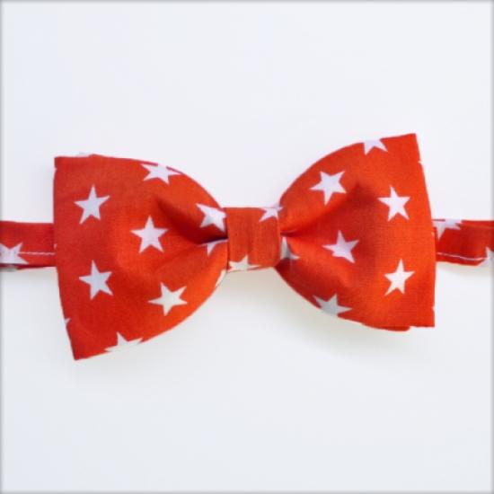 Фото - Бабочка Звезды купить в киеве на подарок, цена, отзывы