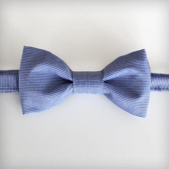Фото - Бабочка Синяя купить в киеве на подарок, цена, отзывы