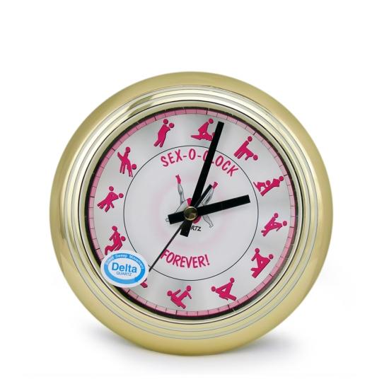 Фото - SEX часы маленькие с позами камасутры купить в киеве на подарок, цена, отзывы