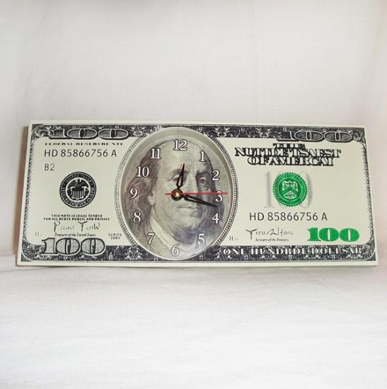 Фото - Часы Доллар средние купить в киеве на подарок, цена, отзывы