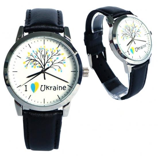 Фото - Часы наручные Украина купить в киеве на подарок, цена, отзывы