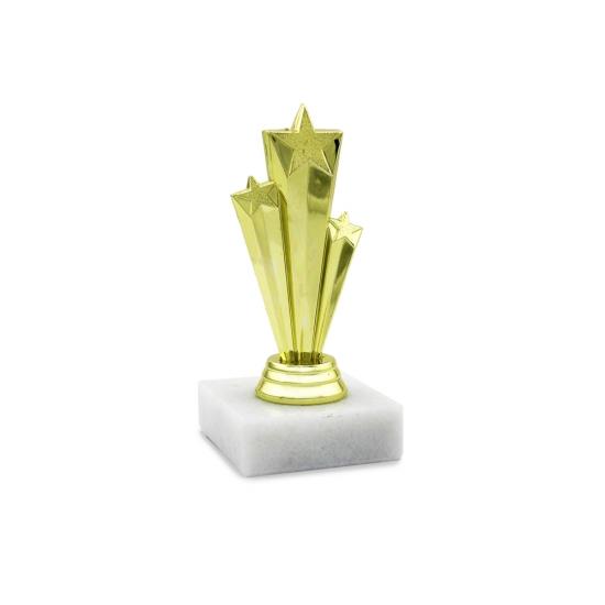 Фото - Кубок подарочный Фейерверк звёзд купить в киеве на подарок, цена, отзывы