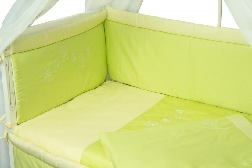 Фото - Комплект постельного белья Люкс купить в киеве на подарок, цена, отзывы