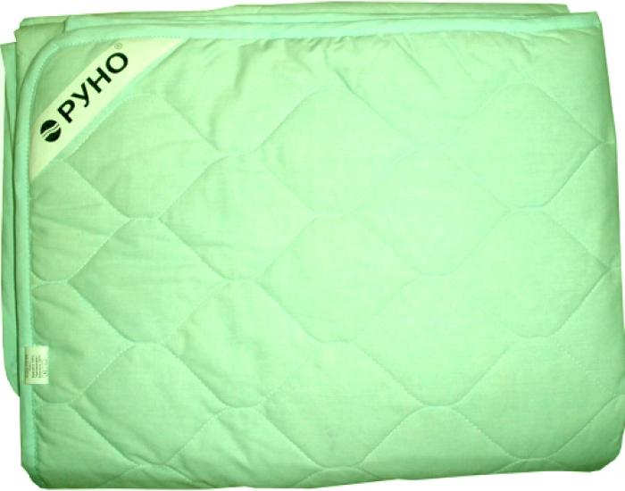 Фото - Одеяло хлопковое 140х205 см купить в киеве на подарок, цена, отзывы
