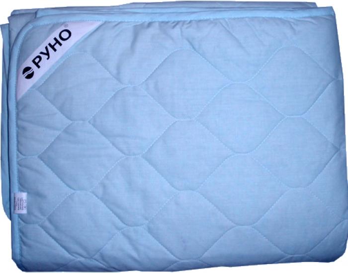 Фото - Одеяло хлопковое 172х205 см купить в киеве на подарок, цена, отзывы
