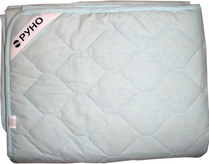 Фото - Одеяло хлопковое 200х220 см купить в киеве на подарок, цена, отзывы
