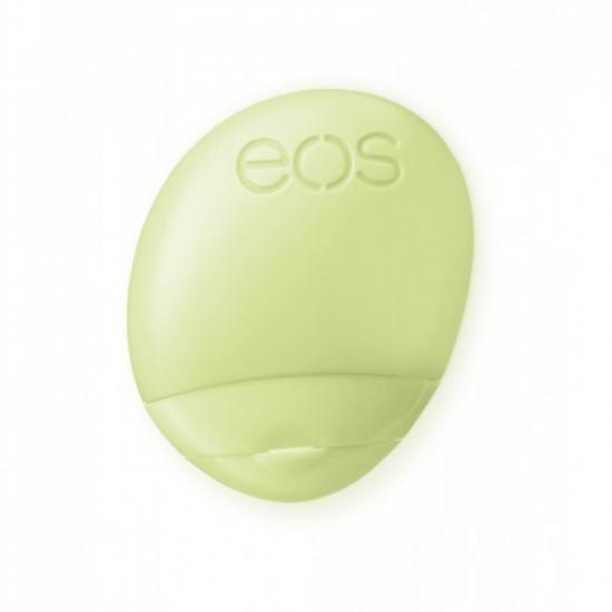 Фото - Лосьон для рук EOS Cucumber купить в киеве на подарок, цена, отзывы