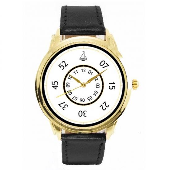 Фото - Часы Думать по-другому купить в киеве на подарок, цена, отзывы