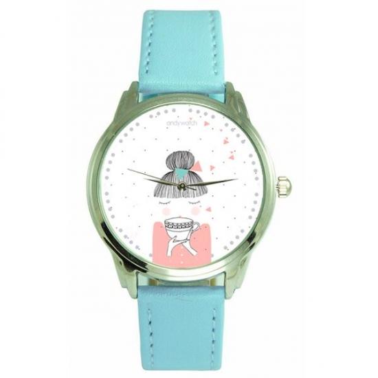 Фото - Часы Уютные купить в киеве на подарок, цена, отзывы