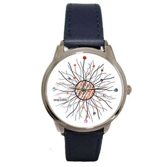 Фото - Часы Бусины купить в киеве на подарок, цена, отзывы