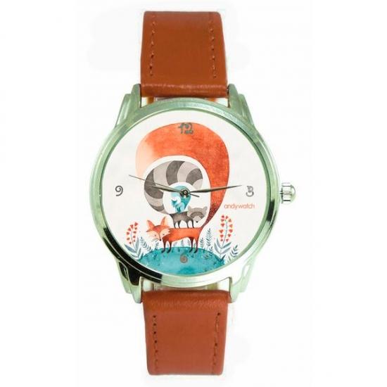 Фото - Часы друзья навсегда купить в киеве на подарок, цена, отзывы