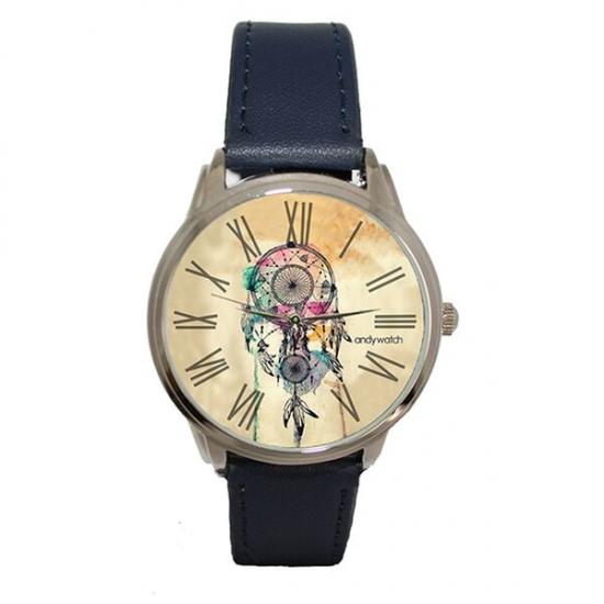 Фото - Часы Dreamer купить в киеве на подарок, цена, отзывы