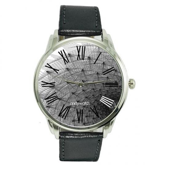 Фото - Часы Network купить в киеве на подарок, цена, отзывы