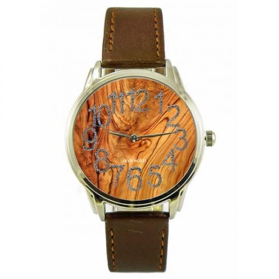 Фото - Часы Carpenter купить в киеве на подарок, цена, отзывы