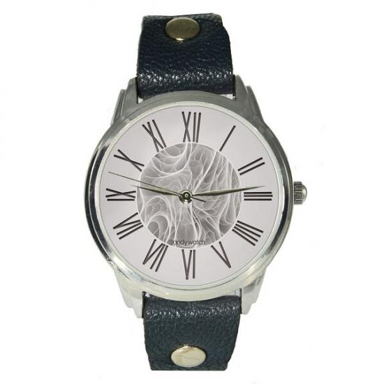 Фото - Часы Inside купить в киеве на подарок, цена, отзывы