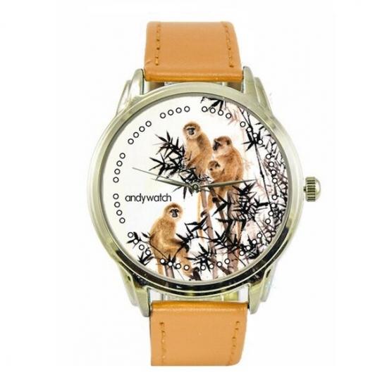 Фото - Часы Happy Family купить в киеве на подарок, цена, отзывы