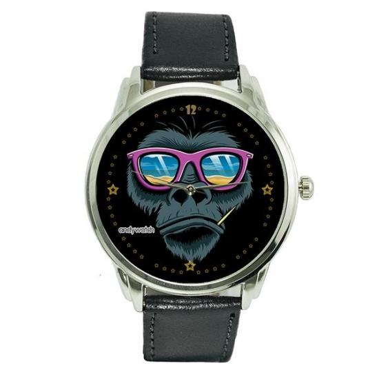 Фото - Часы Cool купить в киеве на подарок, цена, отзывы