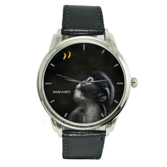 Фото - Часы Мартышка купить в киеве на подарок, цена, отзывы
