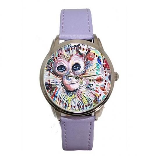 Фото - Часы Анфиска купить в киеве на подарок, цена, отзывы