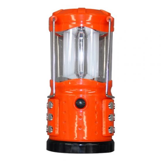 Фото - Переносной фонарь на солнечной батарее купить в киеве на подарок, цена, отзывы