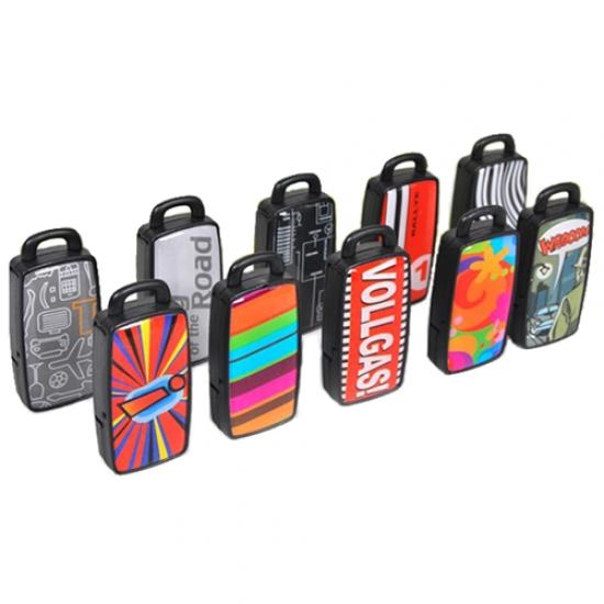 Фото - Брелок-искатель для ключей  key finder купить в киеве на подарок, цена, отзывы