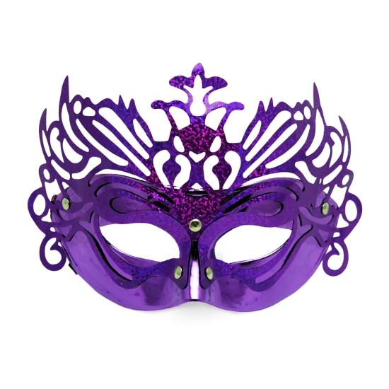 Фото - Венецианская маска Изабелла купить в киеве на подарок, цена, отзывы