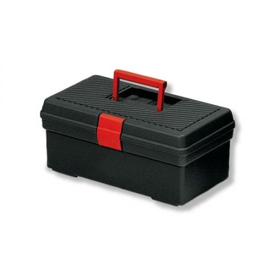 Фото - Ящик-органайзер для инструментов 12 дюймов купить в киеве на подарок, цена, отзывы