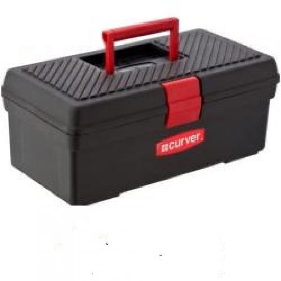 Фото - Ящик-органайзер для инструментов 16 дюймов купить в киеве на подарок, цена, отзывы