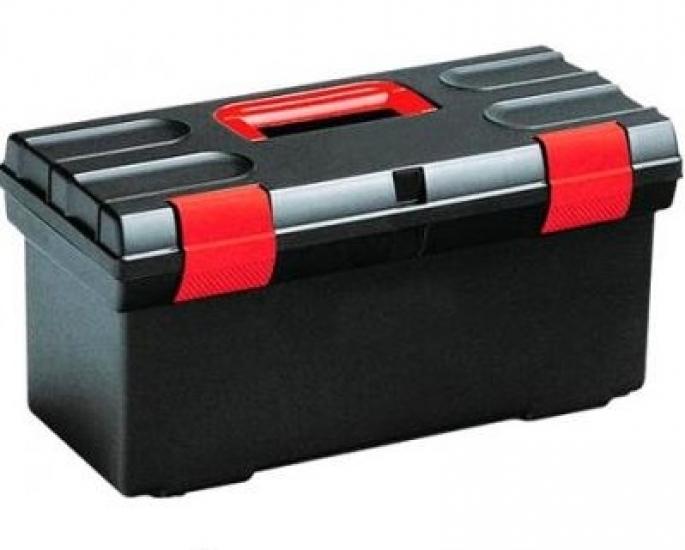 Фото - Ящик-органайзер для инструментов 20 дюймов купить в киеве на подарок, цена, отзывы