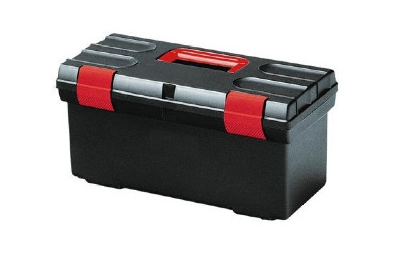 Фото - Ящик-органайзер для инструментов 24 дюйма купить в киеве на подарок, цена, отзывы