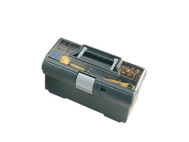 Фото - Ящик для инструментов 16 дюймов купить в киеве на подарок, цена, отзывы