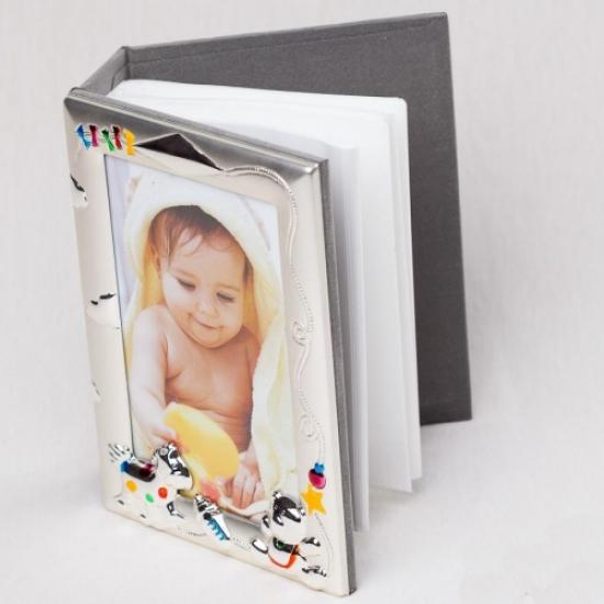 Фото - Фотоальбом Ваш малыш купить в киеве на подарок, цена, отзывы