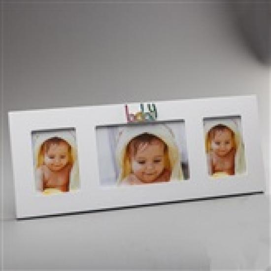 Фото - Фотоколлаж Baby купить в киеве на подарок, цена, отзывы