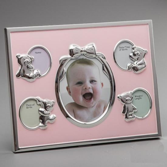 Фото - Фоторамка Малышка купить в киеве на подарок, цена, отзывы