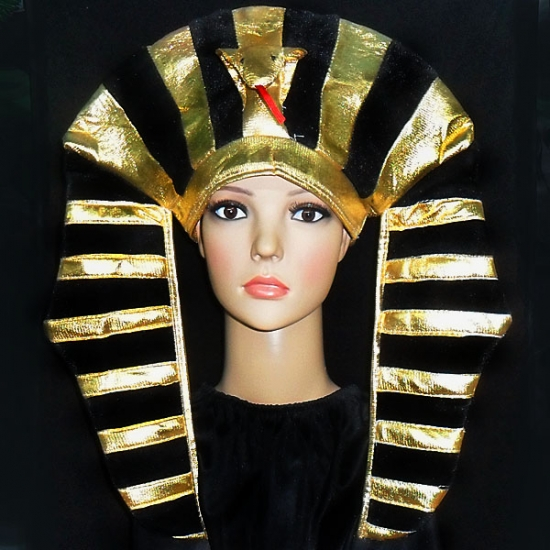 Фото - Шапка Фараона купить в киеве на подарок, цена, отзывы