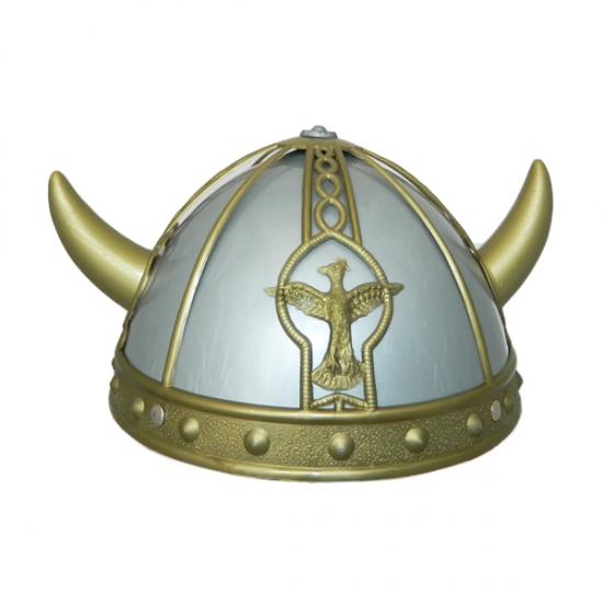 Фото - Нормандский шлем купить в киеве на подарок, цена, отзывы