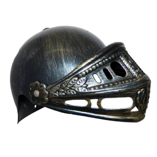 Фото - Шлем Рыцаря купить в киеве на подарок, цена, отзывы