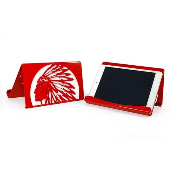 Фото - Подставка для планшета Могикан купить в киеве на подарок, цена, отзывы