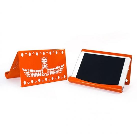 Фото - Подставка для планшета Тотем купить в киеве на подарок, цена, отзывы