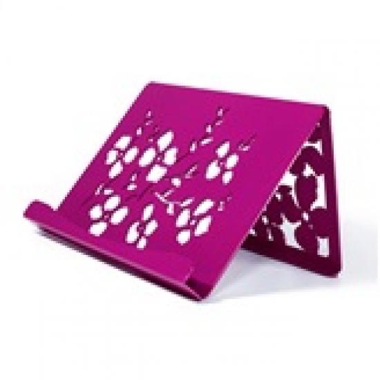 Фото - Подставка для планшета Каприз купить в киеве на подарок, цена, отзывы