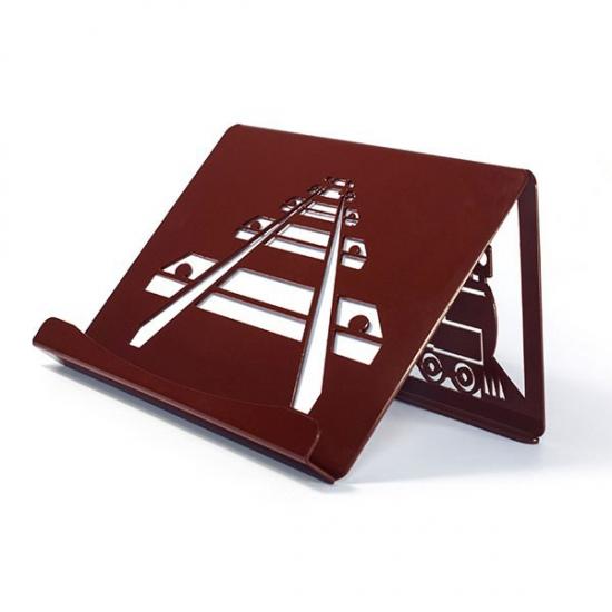 Фото - Подставка для планшета Путешествие купить в киеве на подарок, цена, отзывы