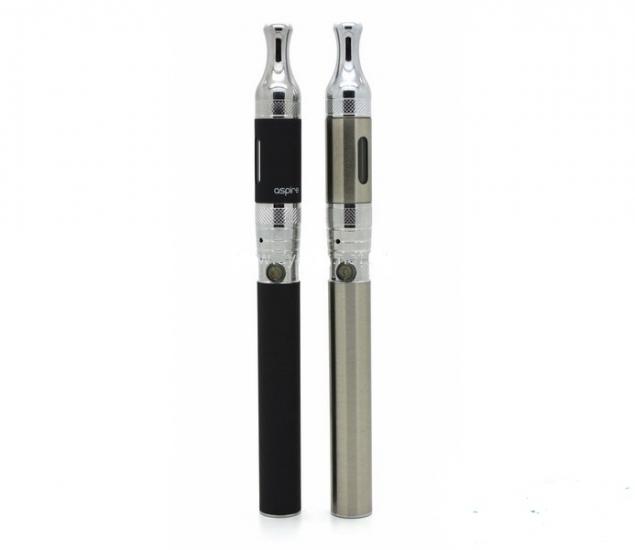 Фото - Электронная сигарета Ego Aspire BVC CE5-S 1300 mAh купить в киеве на подарок, цена, отзывы