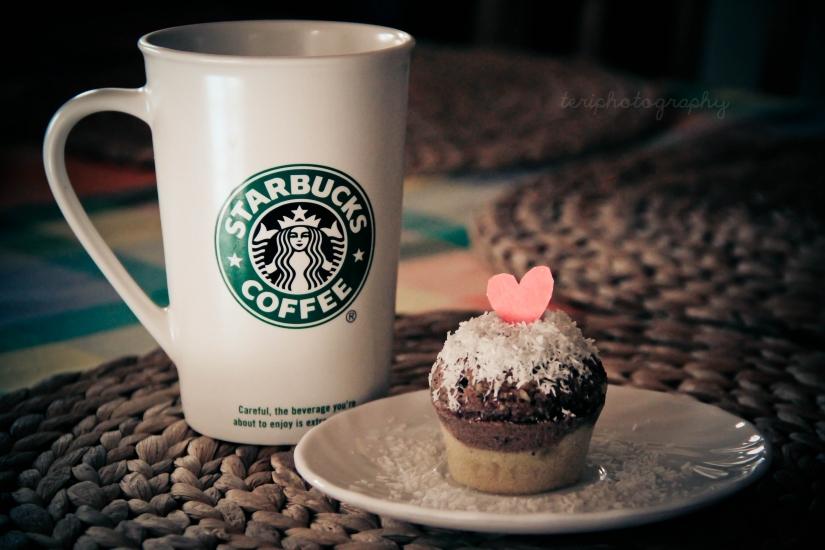 Фото - Чашка Starbucks 480 мл купить в киеве на подарок, цена, отзывы
