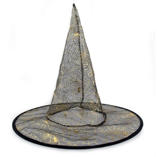 Фото - Шляпа Колпак капроновая купить в киеве на подарок, цена, отзывы