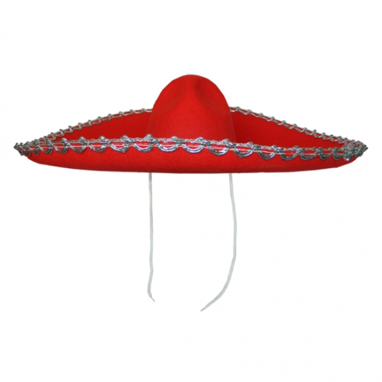 Фото - Большая мексиканская шляпа купить в киеве на подарок, цена, отзывы