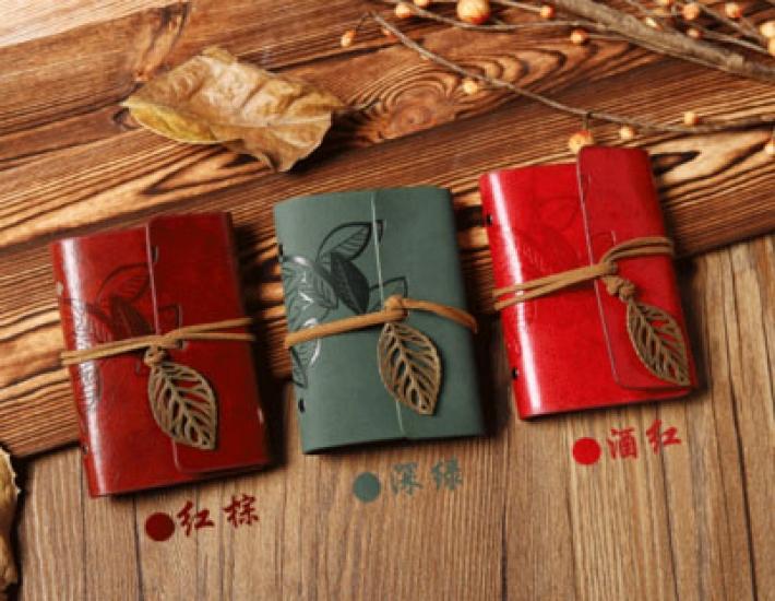 Фото - Визитница винтажная купить в киеве на подарок, цена, отзывы