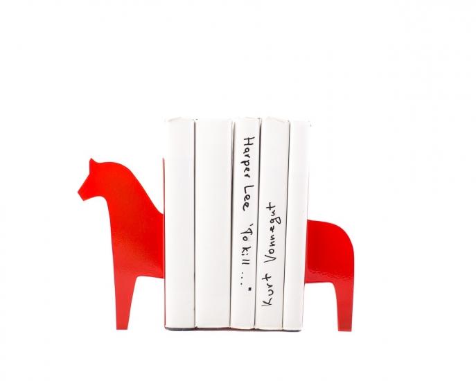 Фото - Держатель для книг Дала купить в киеве на подарок, цена, отзывы