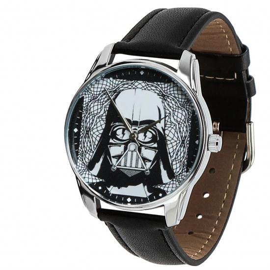 Фото - Наручные часы Дарт Вейдер купить в киеве на подарок, цена, отзывы