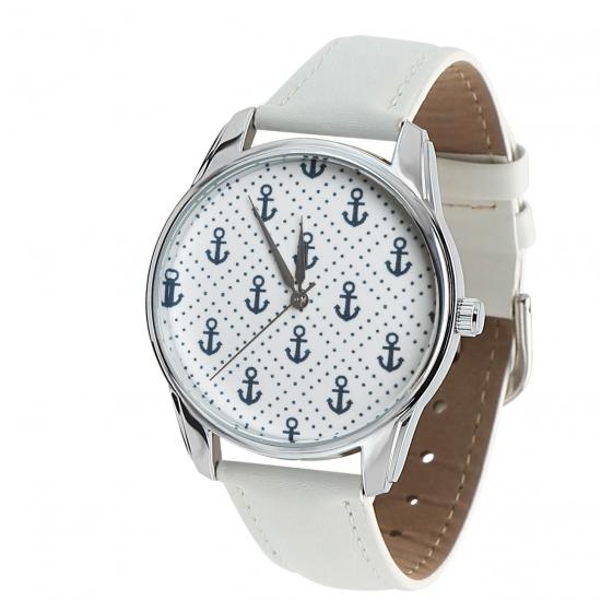 Фото - Наручные часы Якоря купить в киеве на подарок, цена, отзывы